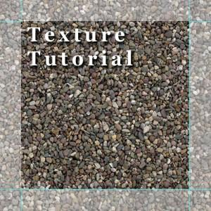 Kachelbare-Kies-Textur-Photoshop-Tutorial-00