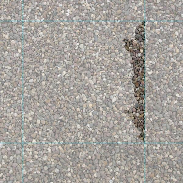 Kachel textur  Photoshop Tutorial – Nahtlos kachelbare Textur erstellen ...