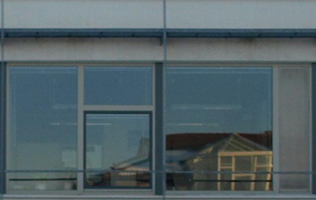 Fassade frontal textur  Photoshop Tutorial: Schnell und einfach Gebäudetexturen erstellen ...