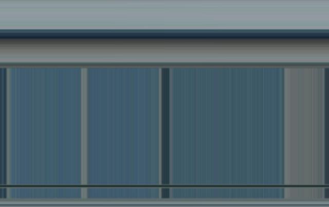 Glasfassade textur  Photoshop Tutorial: Schnell und einfach Gebäudetexturen erstellen ...