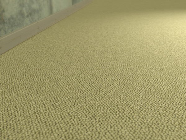 Free-Photoshop-Carpet-Texture-Maker_04