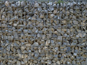 Free-Texture-Stone_Texture_A_P4221660