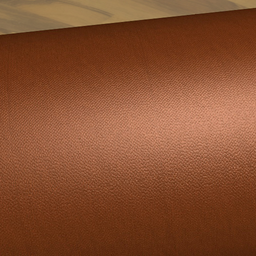 Glasfassade textur  Tutorial – Leder Textur in Photoshop erstellen » tonytextures.de